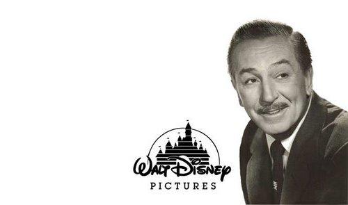 ディズニーの噂・裏技・裏話_ウォルト・ディズニーが冷凍保存されている