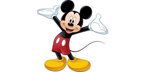 ディズニーの噂・裏技・裏話_ミッキーマウスの目に白目が付け加えられたのはいつからなのか