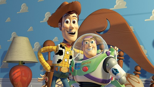ディズニーの噂・裏技・裏話_スティーブ・ジョブズはトイ・ストーリーに5,000万ドルも投資した