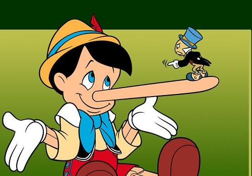 ディズニーの噂・裏技・裏話_ピノキオの制作費はダンボの3倍もかかっている