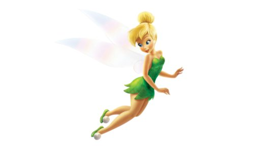 Printable Tinkerbell Invitations is awesome invitations layout