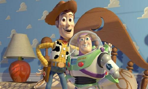 ディズニーの噂・裏技・裏話_トイ・ストーリーの監督を務めたジョン・ラセターは過去にディズニー社に解雇されたことがある