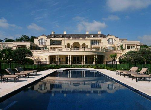 ディズニーの噂・裏技・裏話_ウォルト・ディズニーの豪邸がとんでもない価格で売却されている