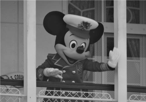 ディズニーの噂・裏技・裏話_心に響くウォルト・ディズニーの名言集