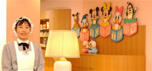 ディズニーの噂・裏技・裏話_ディズニーリゾートに日焼け止めを忘れてしまったら