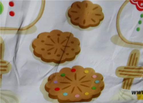 ディズニーの噂・裏技・裏話_ショッピングバッグのサイズによって隠れミッキーが描かれている場所が違う