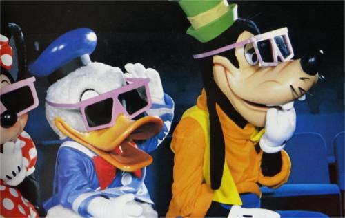 ディズニーの噂・裏技・裏話_東京ディズニーランドで最初にクローズしたアトラクションとは