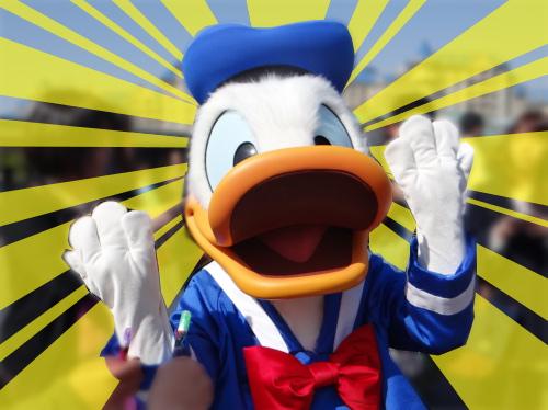 ディズニーの噂・裏技・裏話_ここ最近のディズニーの出来事・ニュースで一番ショックだったのは?アンケート結果発表