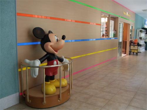 ディズニーの噂・裏技・裏話_第4のディズニーホテルがオープン