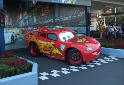 ディズニーのトリビア・裏話・雑学_トイ・ストーリー4にカーズ3!ディズニーが今後5年の映画公開スケジュールを発表