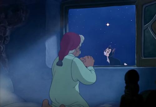 ディズニー雑学・トリビア・裏話_92秒でディズニー作品を振り返る!ディズニー・アニメーション・スタジオ92周年を記念して公開された動画が話題に