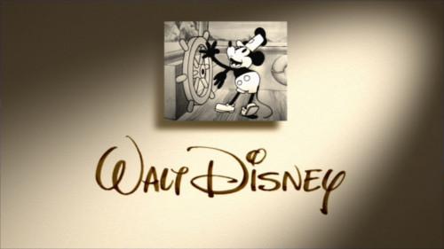 ディズニー雑学・トリビア・裏話_「スター・ウォーズ/フォースの覚醒」でディズニーが神対応をしたと話題に