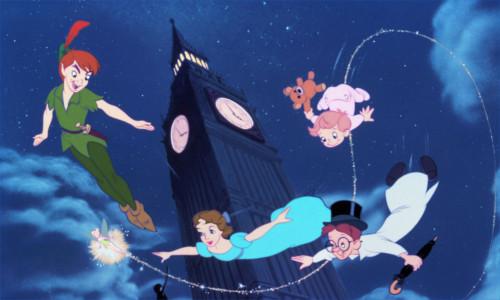 ディズニーリゾートに第3のテーマパーク「ディズニースカイ」が誕生_3