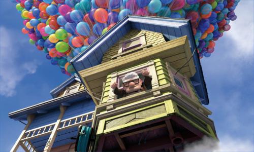 ディズニーリゾートに第3のテーマパーク「ディズニースカイ」が誕生_4