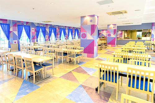 東京ディズニーセレブレーションホテルがオープン_3