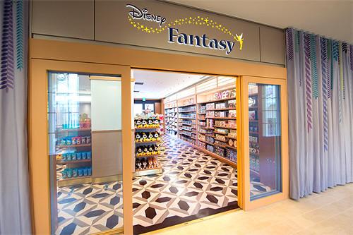 東京ディズニーセレブレーションホテルがオープン_4