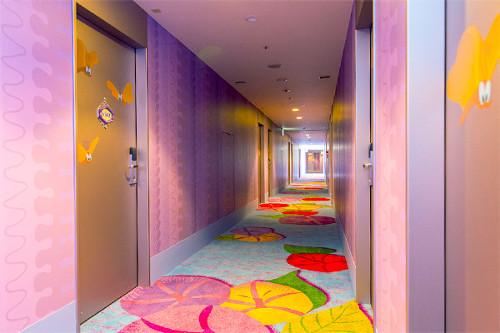 東京ディズニーセレブレーションホテルがオープン_5
