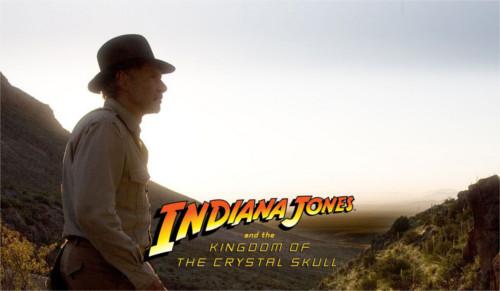 ディズニーが「インディ・ジョーンズ」シリーズを量産_1