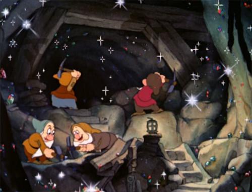 白雪姫で七人のこびとが歌う「ハイホー」の意味_3