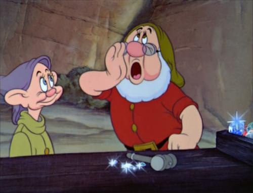 白雪姫で七人のこびとが歌う「ハイホー」の意味_5