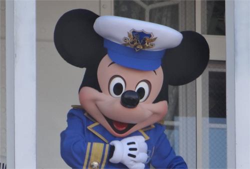 ミッキーマウスよりも映画出演作品数が多いキャラクター_1