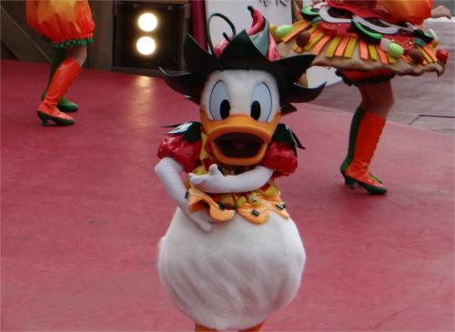 ミッキーマウスよりも映画出演作品数が多いキャラクター_2