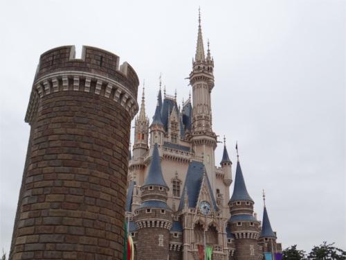 世界で最も城が高いのはどこのパーク_2