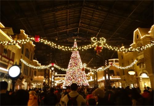 2017年のイベント発表_クリスマス