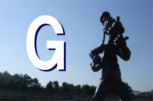 キャストの5つの職級「M.A.G.I.C」の意味_Gキャスト
