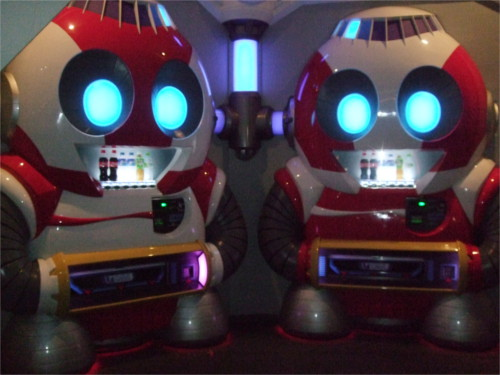 ディズニーランドで自動販売機(自販機)がある場所と設置された2つの理由_4
