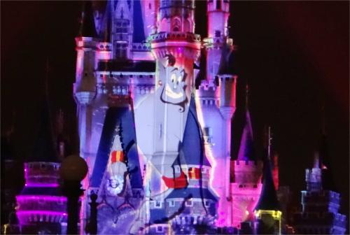 ディズニーリゾート35周年イベントの発表!5年ぶりにパレードが生まれ変わる!