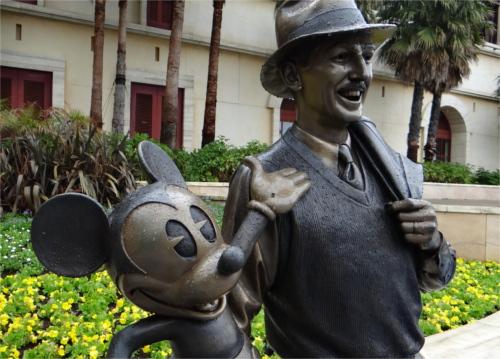 ミッキーマウスが雨男と呼ばれる理由_2