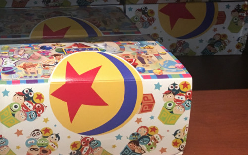 「トイ・ストーリー」の誕生のキッカケは横浜の「ブリキのおもちゃ博物館」?