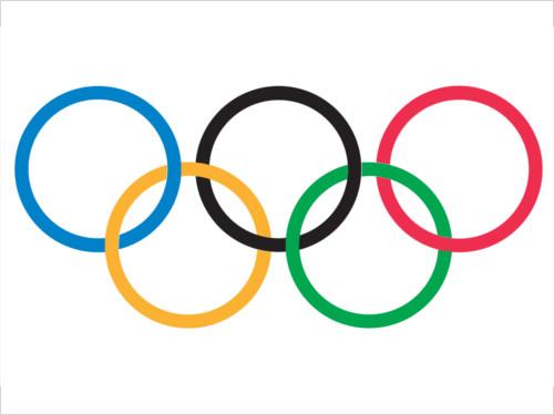 オリンピックをきっかけに誕生したアトラクション_1