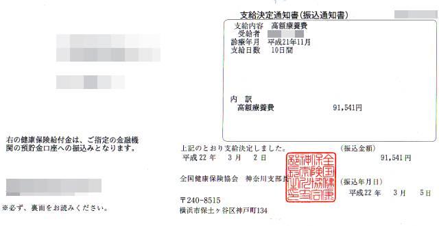 協会 けんぽ 神奈川 支部