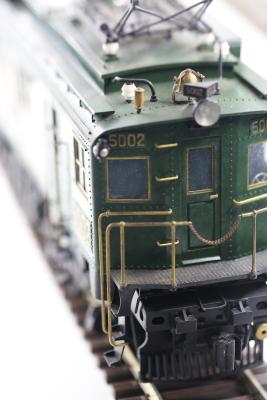 kon009.JPG