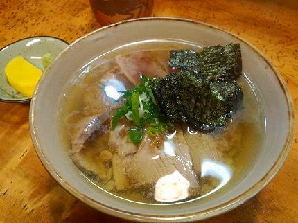 カツオ茶漬け (2).jpg