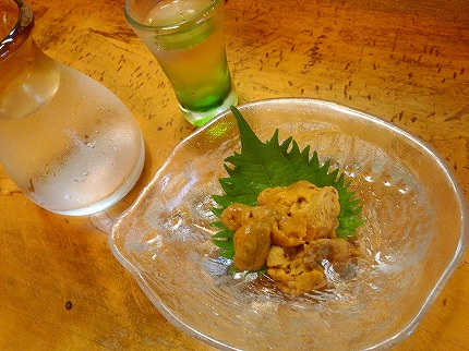s-ウニ塩辛 (2).jpg