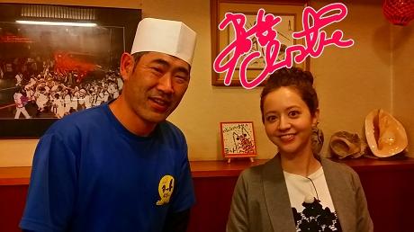 2016-04-03 TV東京 (2).jpg