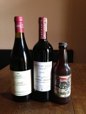 wine_130526