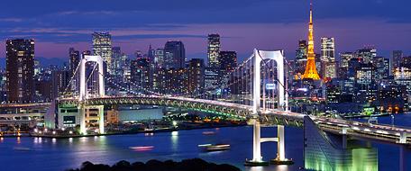 Tokyo-179900.jpg