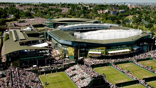 44973-640x360-wimbledon-lawn-tennis_640.jpg