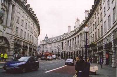 london_regent_street.jpg
