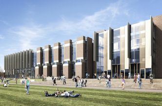 Projects-Higher-Education-University-of-Kent-Templeman-Library-Main-Entrance-Penoyre-and-Prasad-803x536.jpg