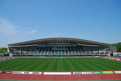800px-Momotaro_Stadium_01.jpg