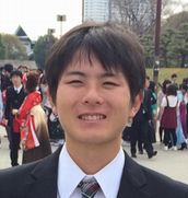 写真 (5).JPG