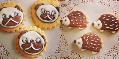 微妙なパグッキー