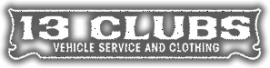 13clubs_logo.png