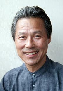 桑名湧先生
