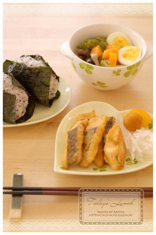 20110704 lunch-1.jpg